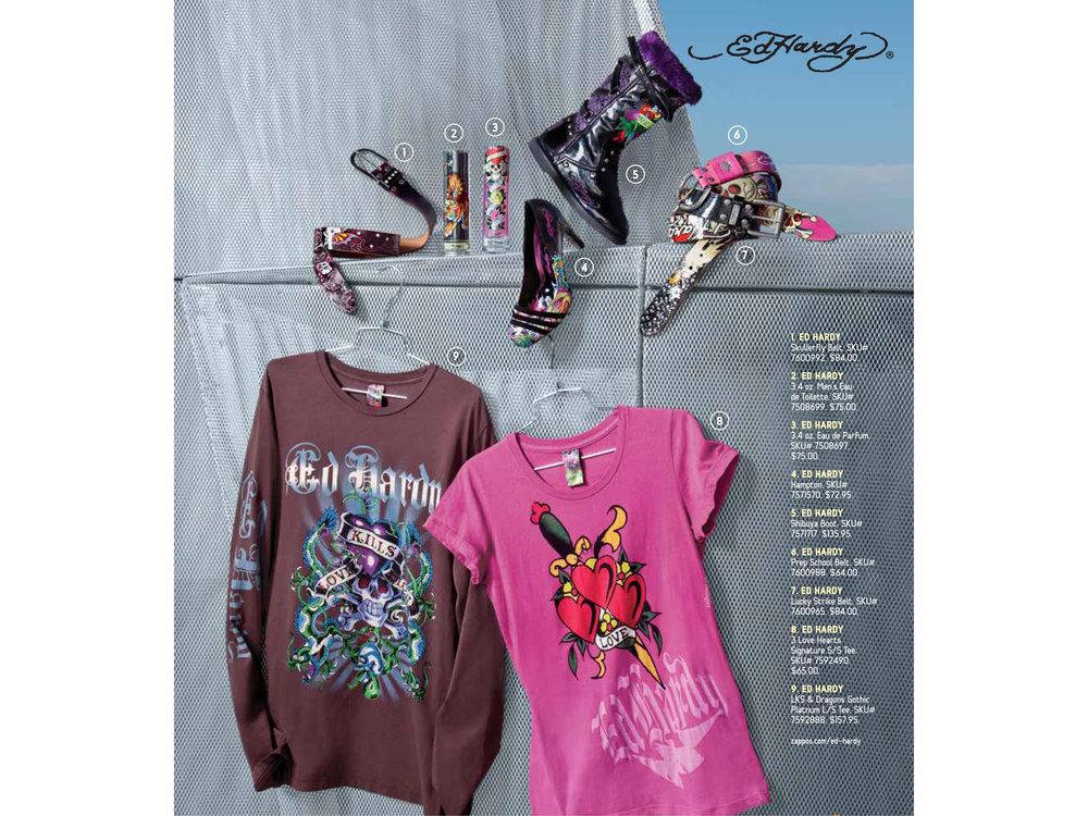 DMD_Zappos Fashion_150_17.jpg