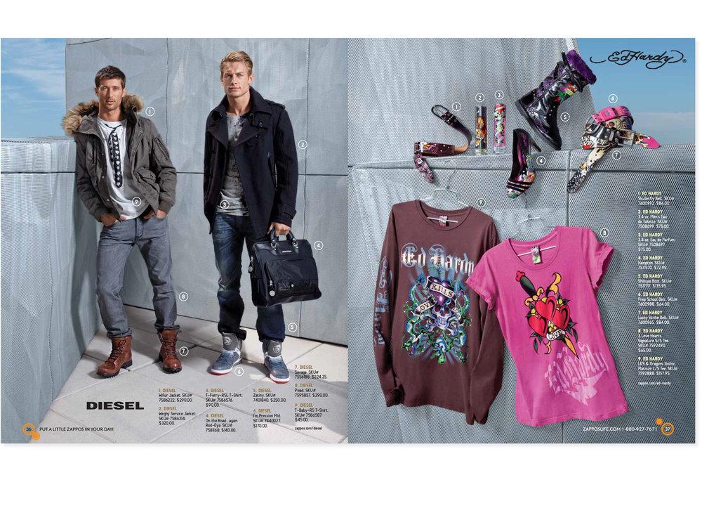 DMD_Zappos Fashion_150_18.jpg