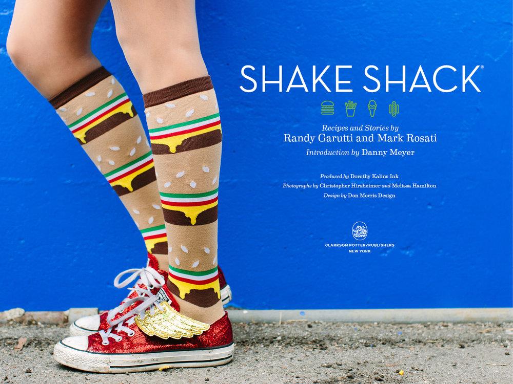 DMD_Shake Shack_96_3.jpg