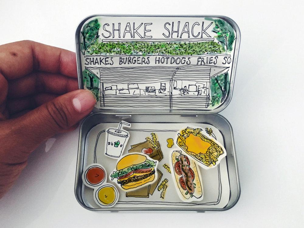 DMD_Shake Shack_96_57.jpg