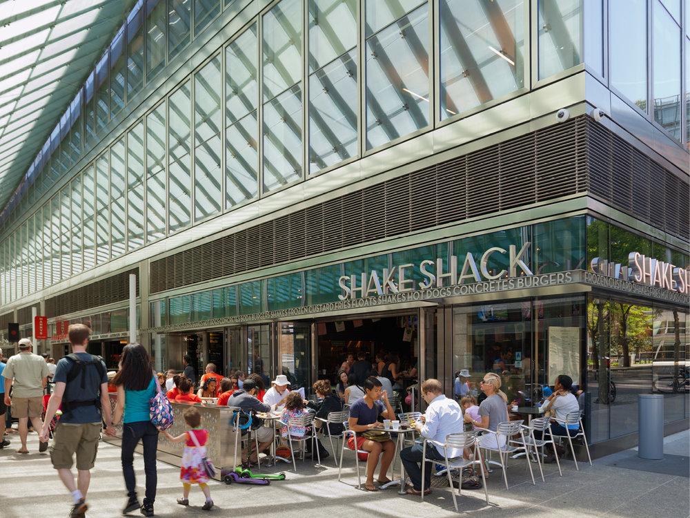 DMD_Shake Shack_96_58.jpg