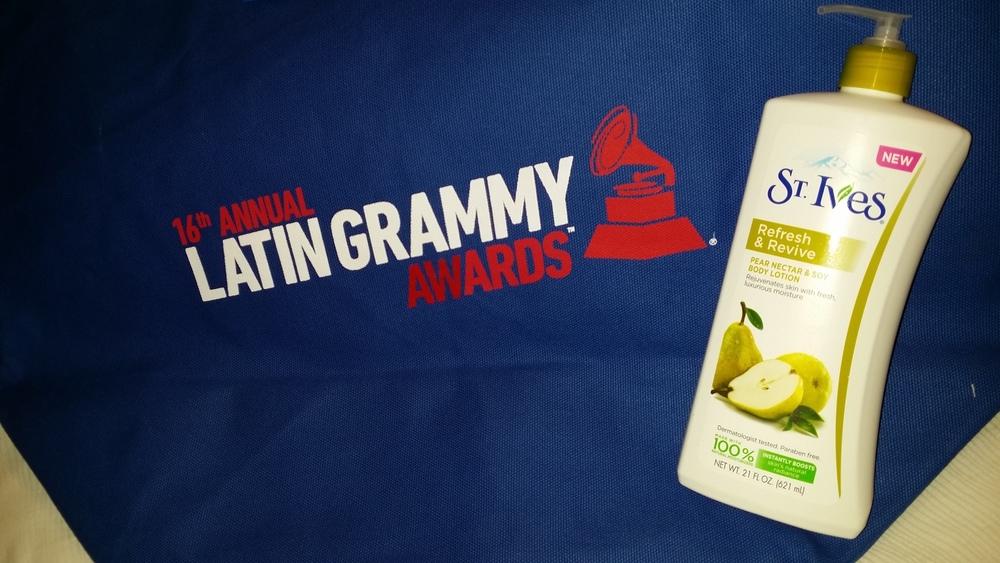 St Ives Latin Grammys 2015.jpg