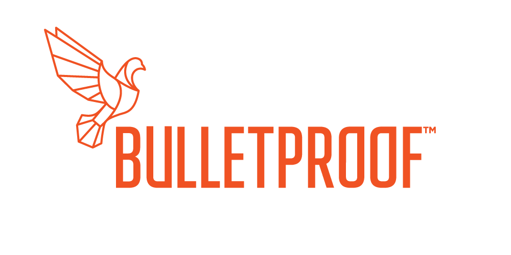5301_BulletproofLogoOrange_1481907926294_Company.png
