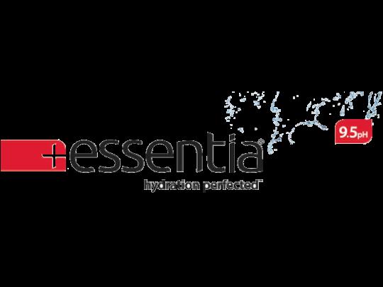 essentia-logo-540x405.png