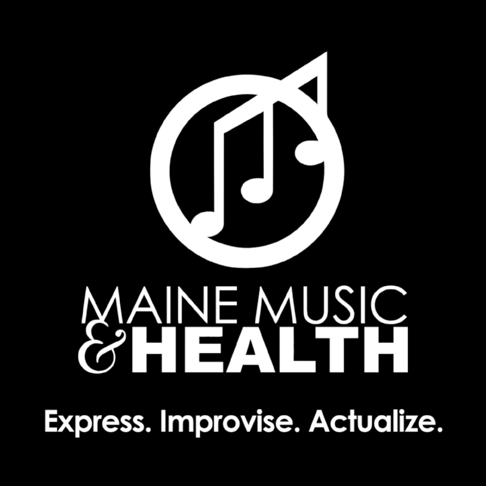 Maine Music & Health