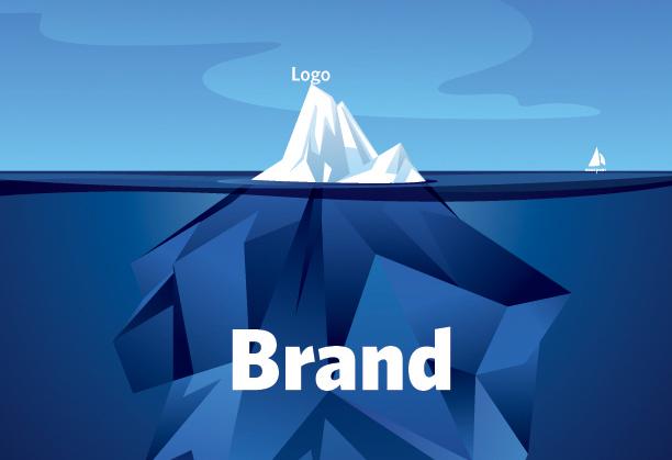 logo_brand.jpg