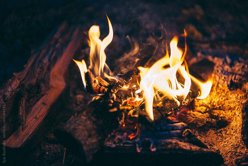 fire-stocksy.jpg