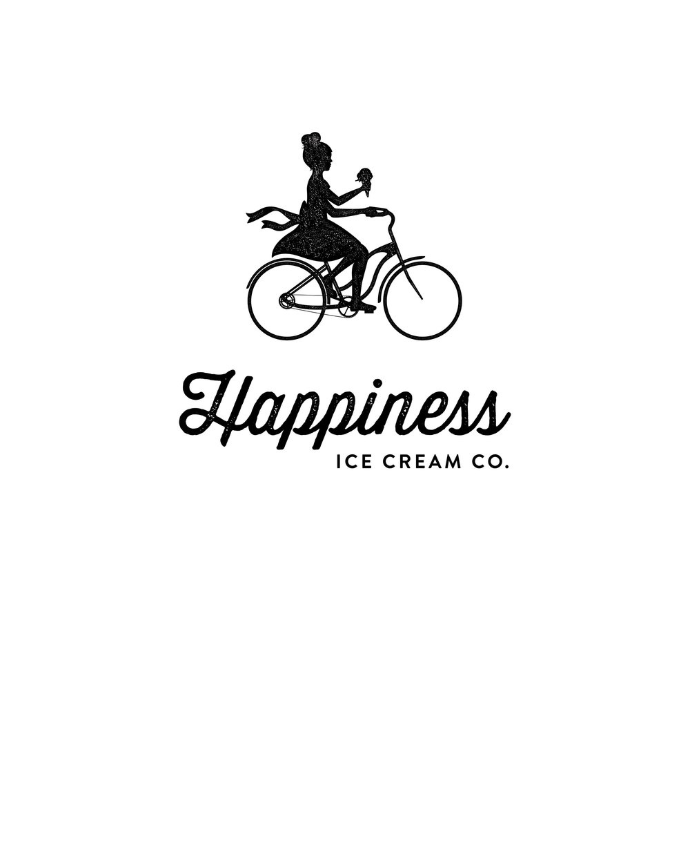 Happiness-Logo-Revision.jpg