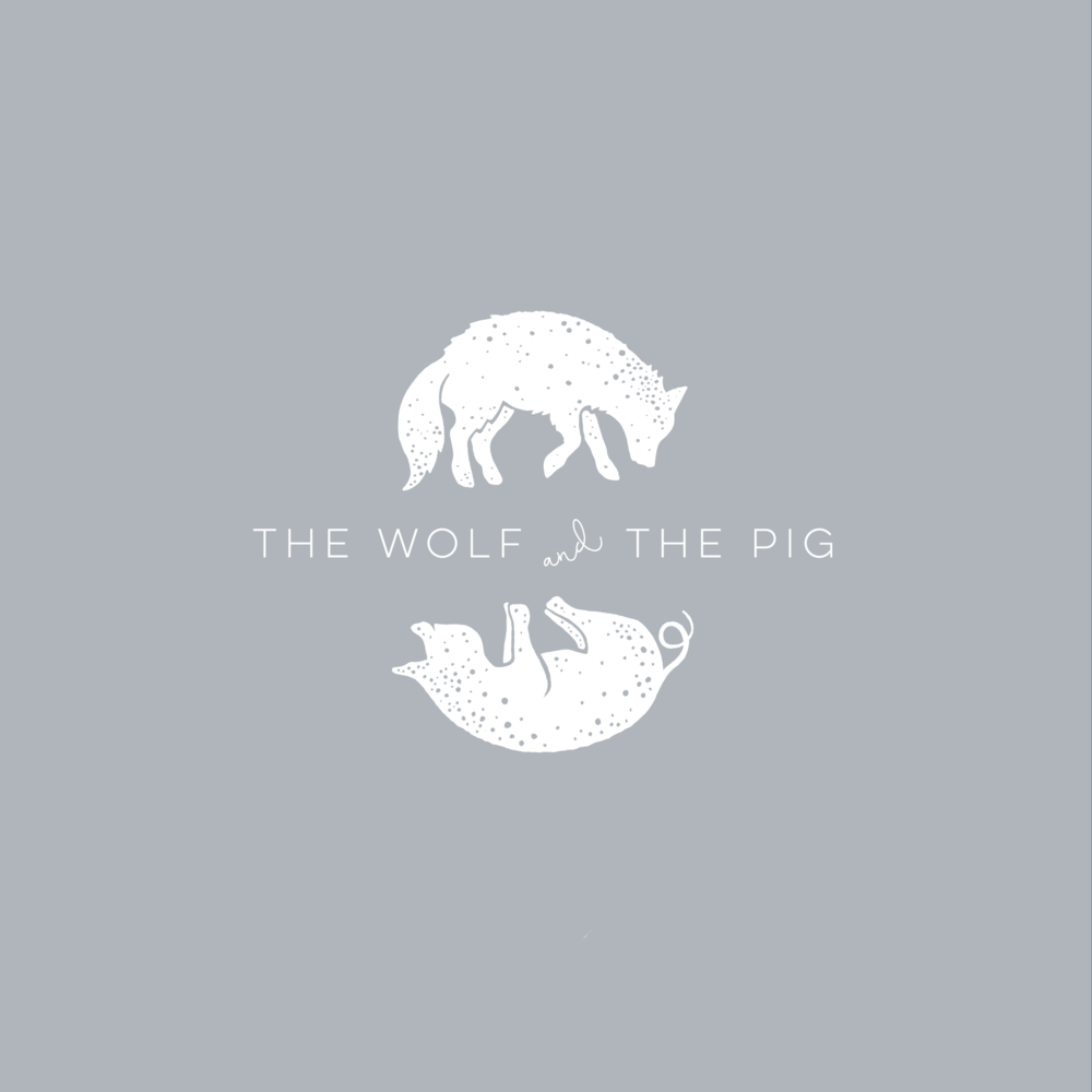 Wolf-Pig-2.png