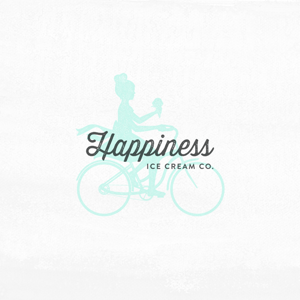 IG-Happiness.png