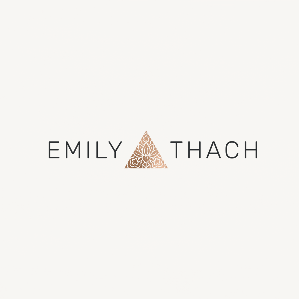 EmilyThach-1.png