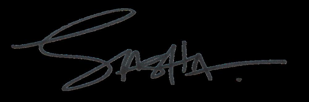 Sasha-Signature.png