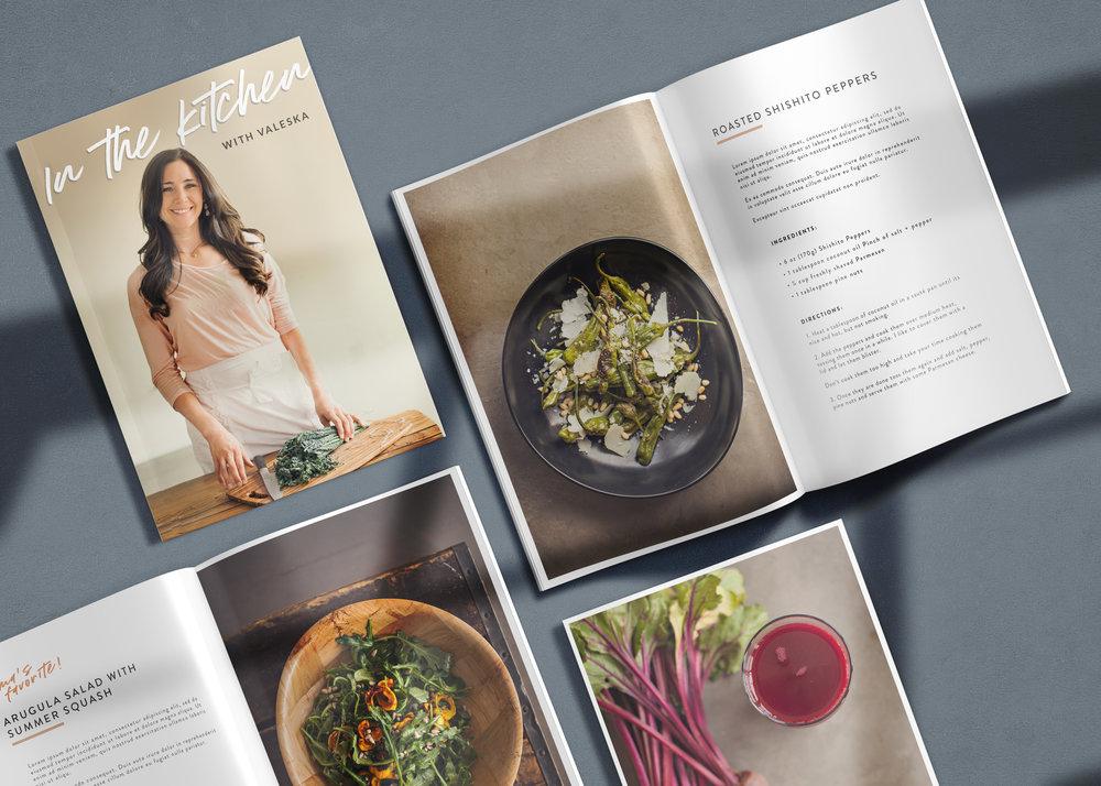 Valeska-cookbook-mockup=blue-bkg.jpg