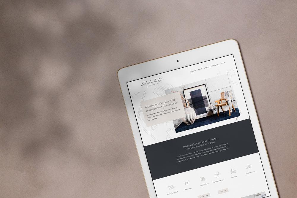 OBI-Website-IG.png