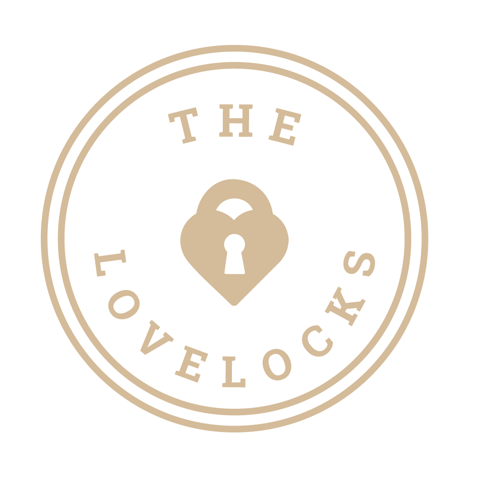 The Lovelocks