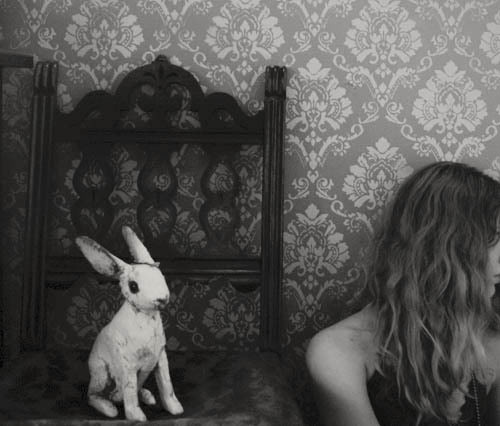 alice-rabbit.jpg
