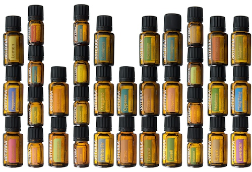 Learn more about essential oils here