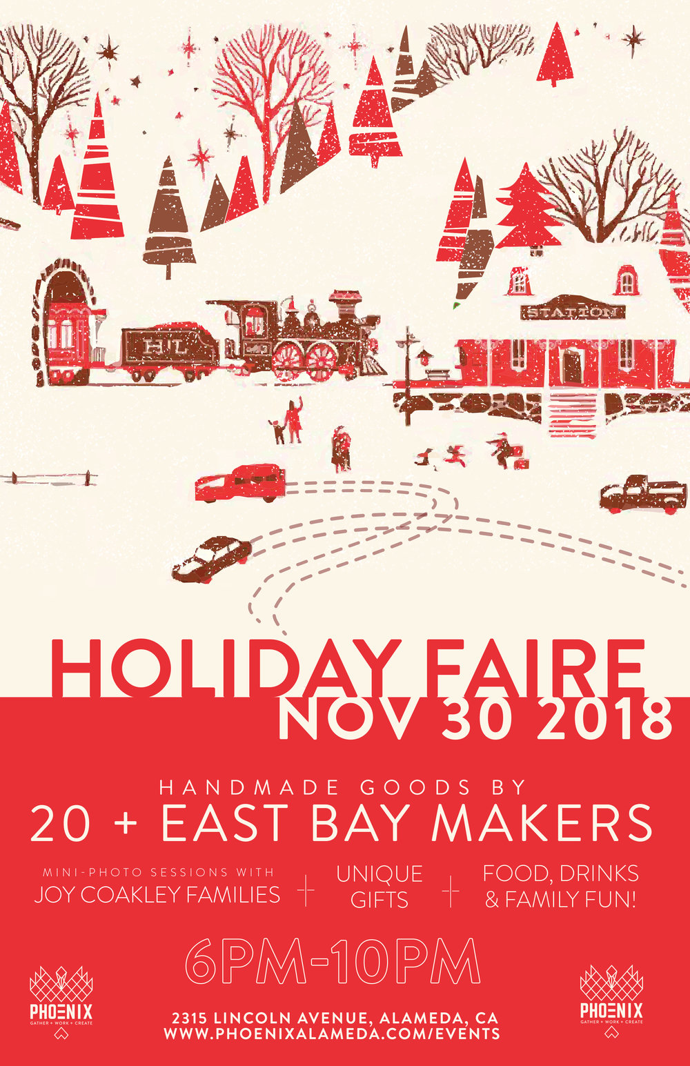 holiday-faire-poster (1).jpg