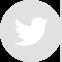 icon-tweet.png