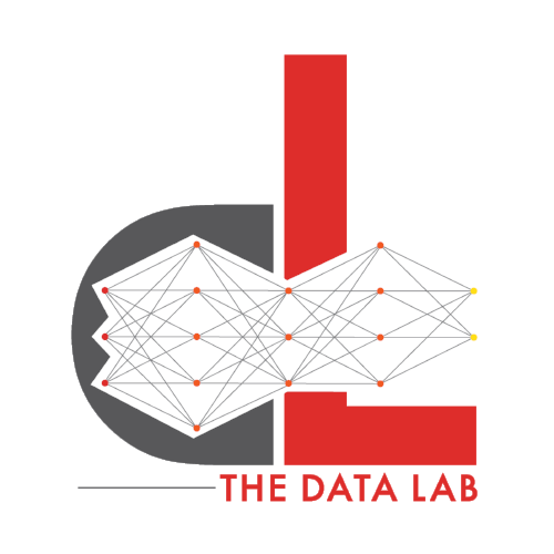 DataLab LOGO_Square.png