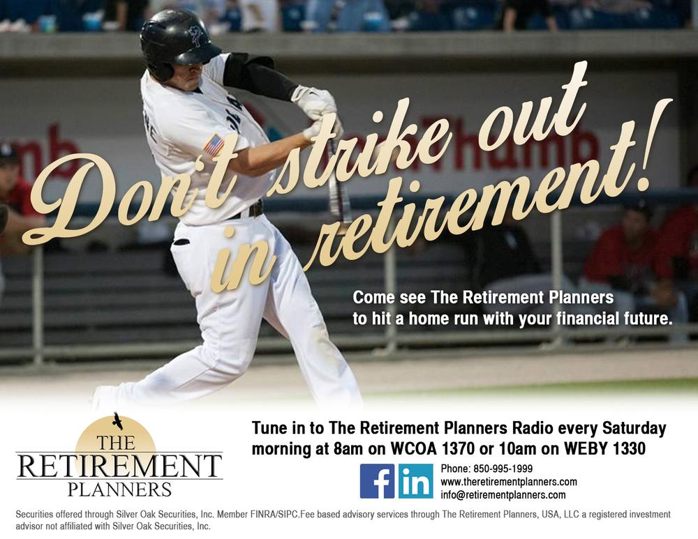 retirementplanner2.jpg