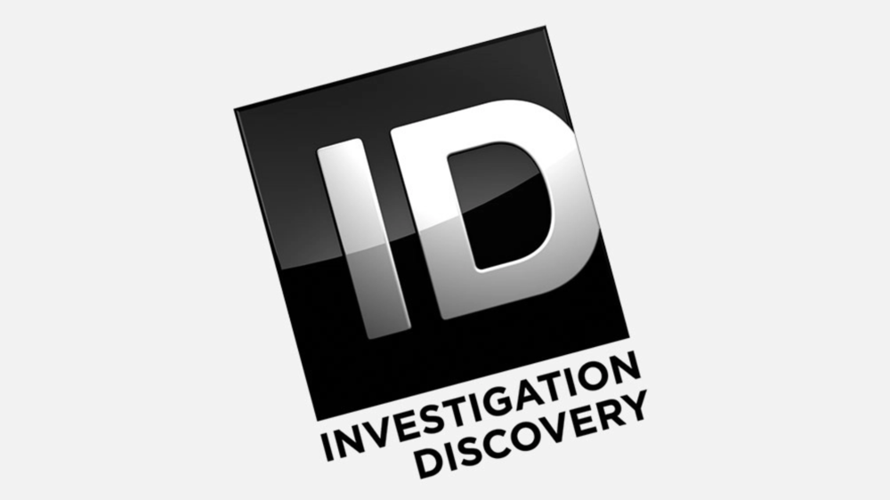 Investigation Discovery - Yes Project