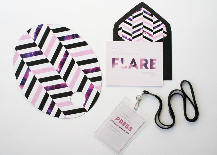 Flare_1.jpg