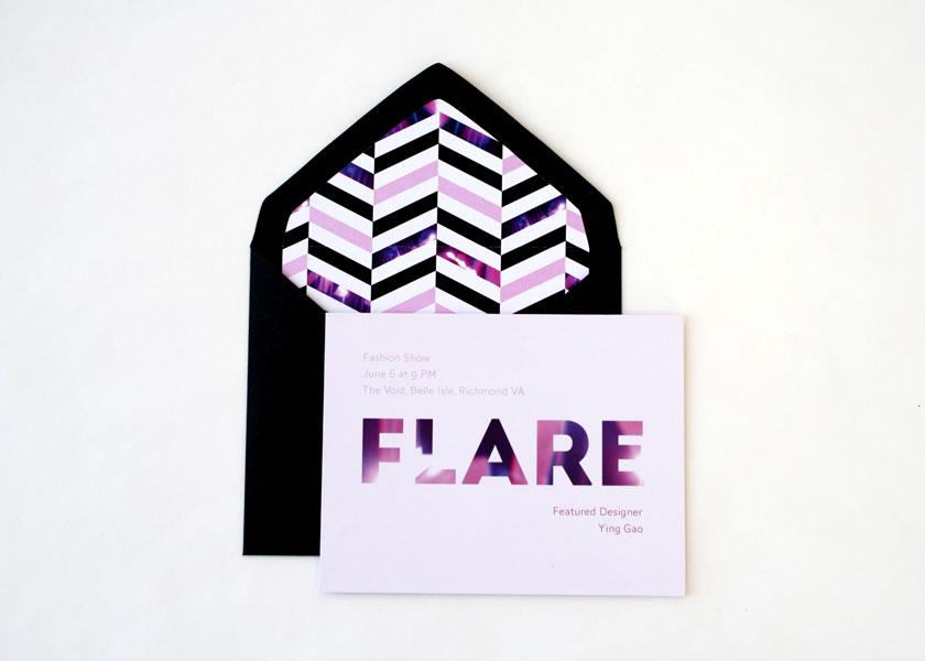 Flare_2.jpg