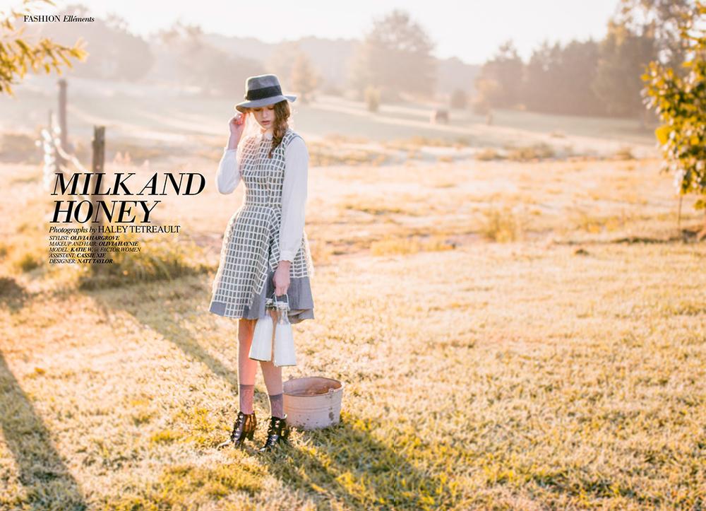 Milk+Honey-NattTaylor-Editorial-1.jpg