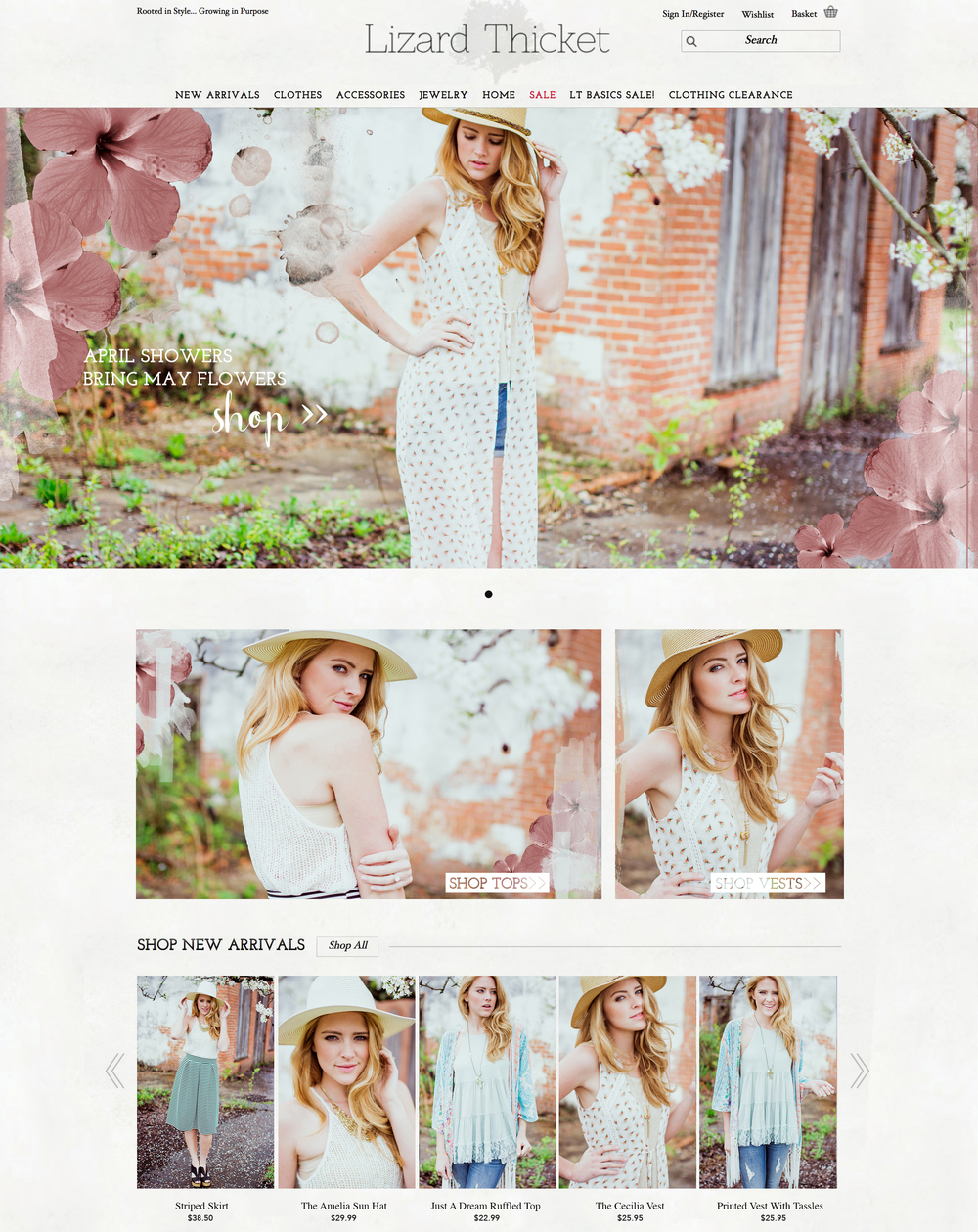 lizard-thicket-spring-haley-tetreault.jpg