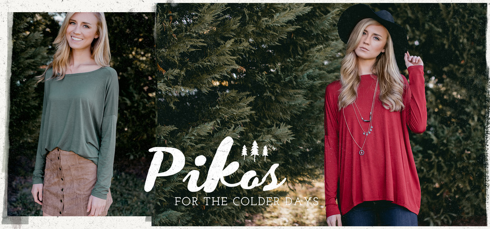 10-Pikos2.jpg