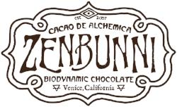 zenbunni logo 2016b.jpg