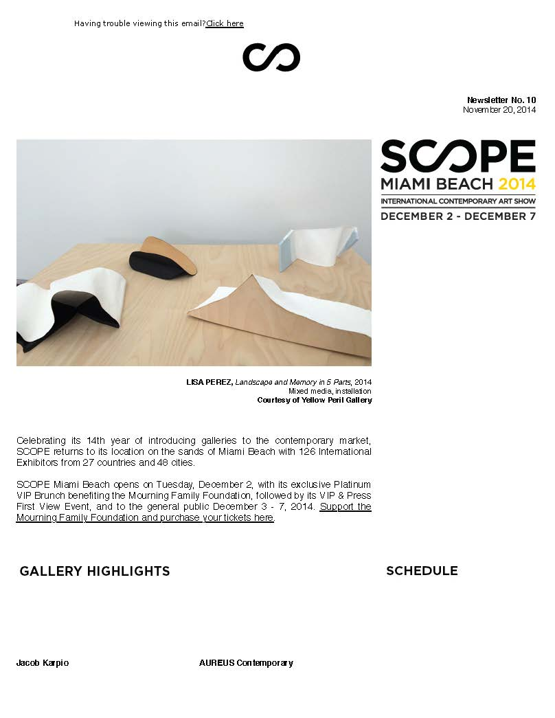 SCOPE Miami Beach 2014 | Exhibitor Highlights_Page_01.jpg