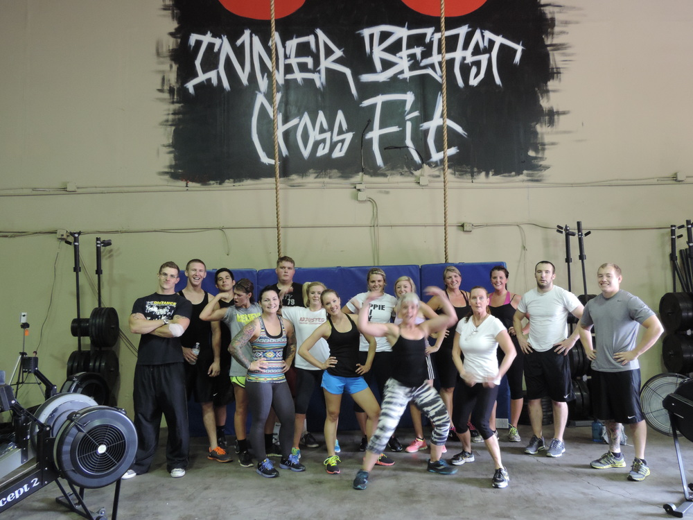 Group POST WOD IBCF.JPG