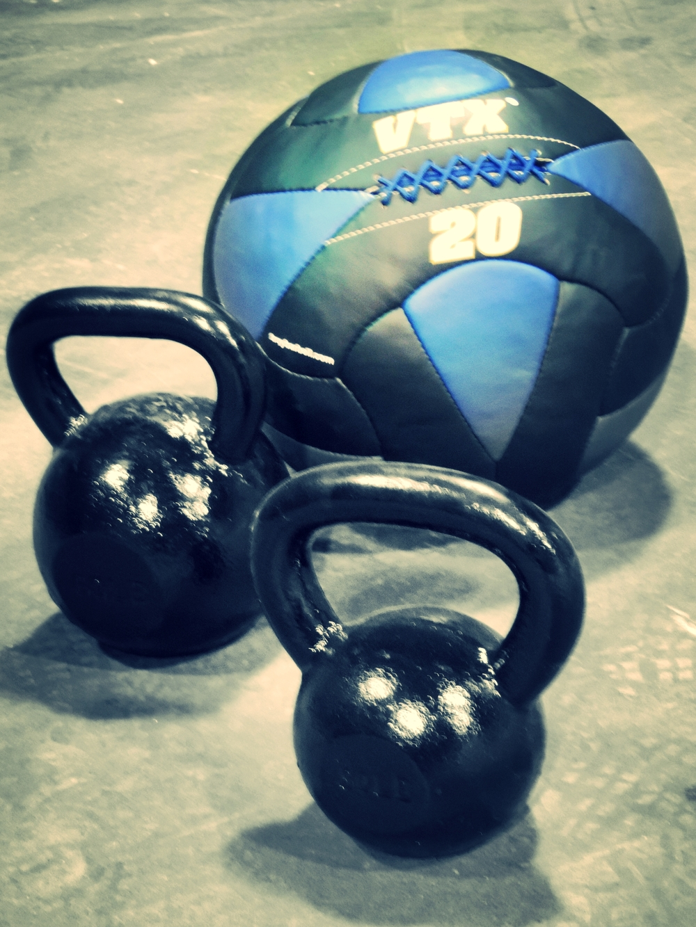 Medicine and Kettle Bells.jpg