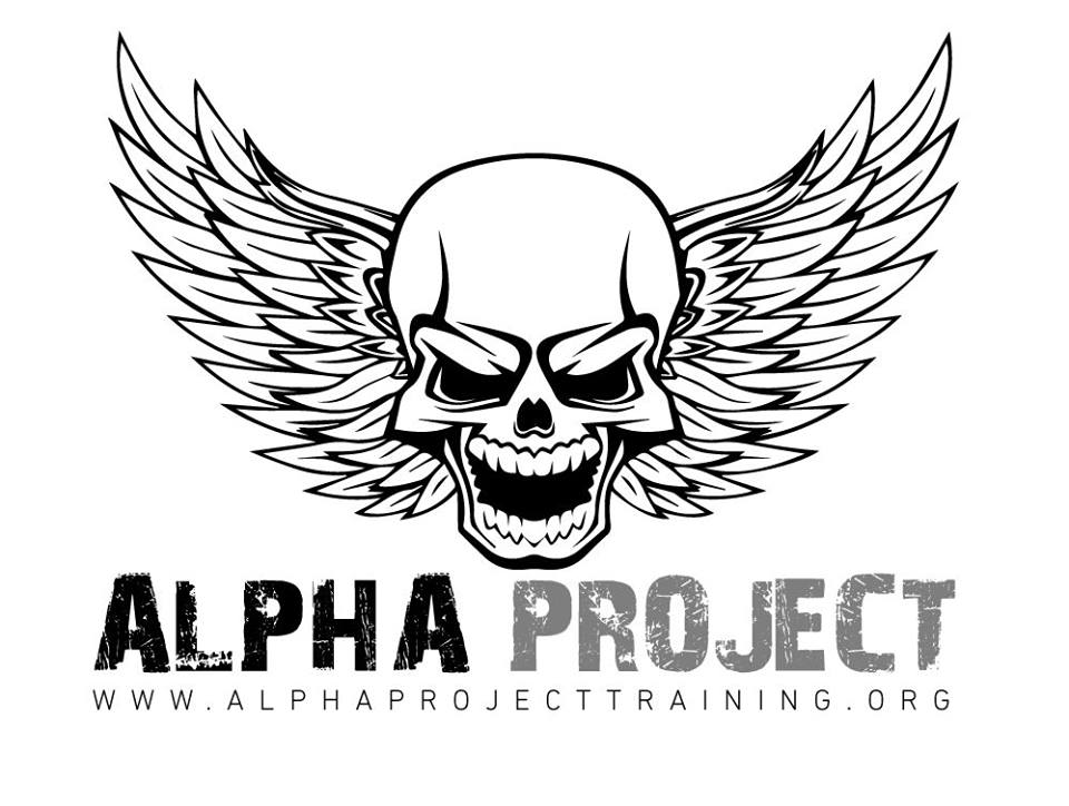 Alpha project new logo.jpg