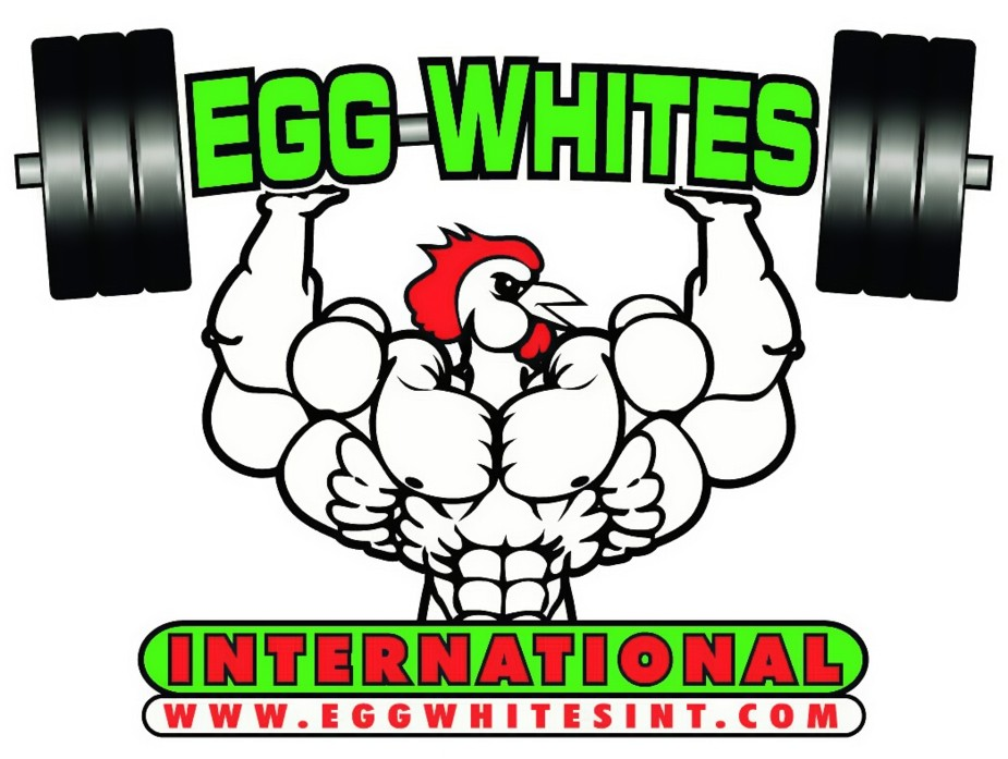 Egg-Whites-logo.jpg