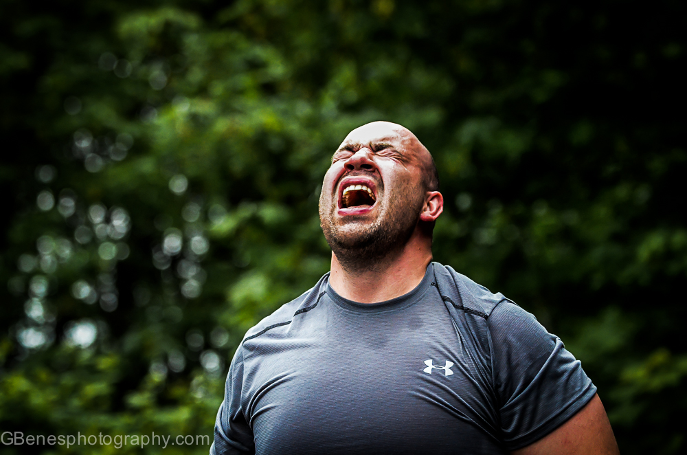 InnerBeast Crossfit photoshoot - edited -31.jpg