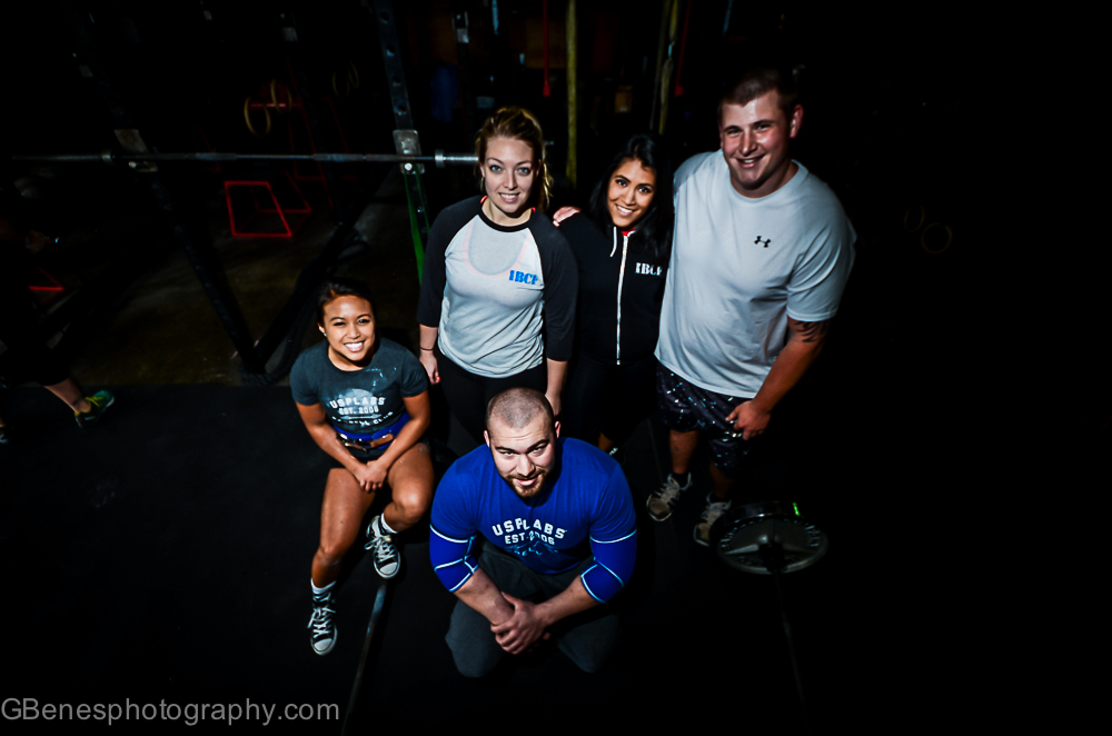 InnerBeast Crossfit photoshoot - edited -62.jpg