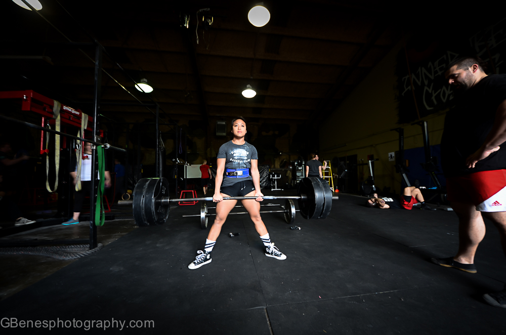 InnerBeast Crossfit photoshoot - edited -56.jpg