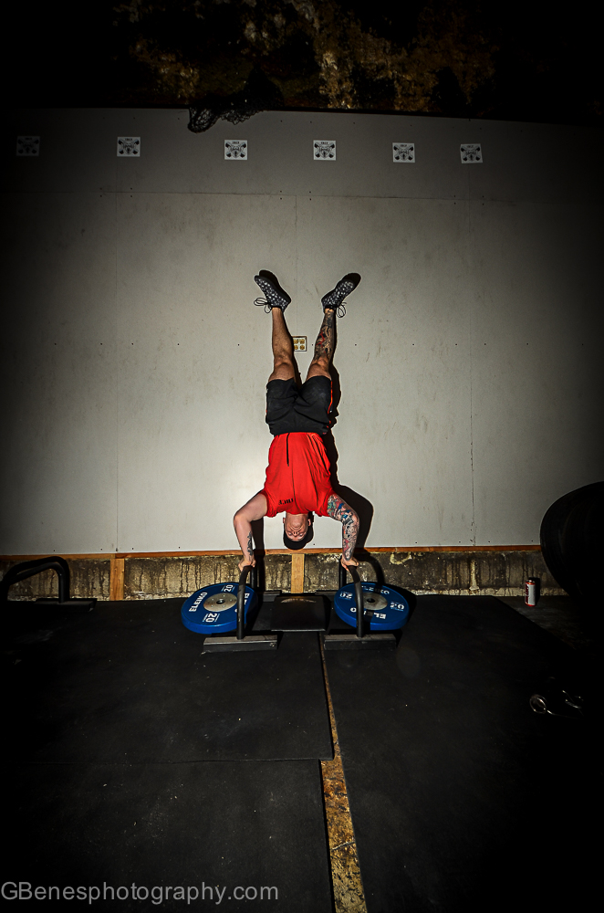 InnerBeast Crossfit photoshoot - edited -78.jpg