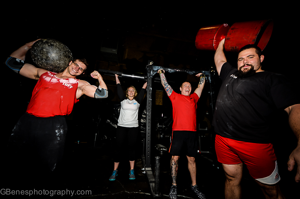 InnerBeast Crossfit photoshoot - edited -105.jpg