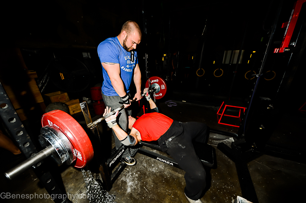 InnerBeast Crossfit photoshoot - edited -87.jpg