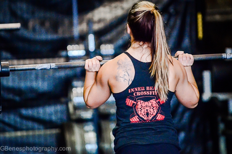 InnerBeast Crossfit photoshoot - edited -7.jpg