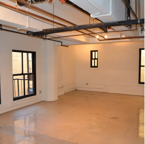 SOLD/LEASED/SOLD AGAIN 746 S. Los Angeles Street