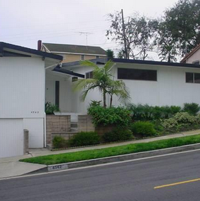 SOLD 4542 Don Miguel Drive