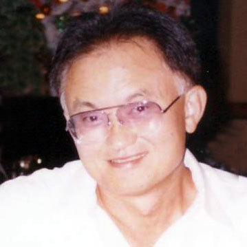 Glenn Kishida
