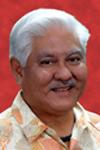 Alton K. Miyashiro