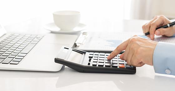 Emerging Tax And Regulations Alert - December 21, 2017