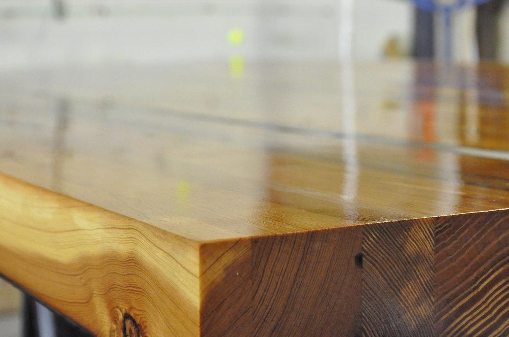 Wonderful Custom Furniture